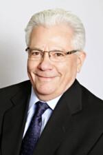 Duncan McLachlan