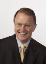 Gary Francis